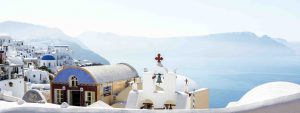 K2-Psy image footer Santorini_2_Light